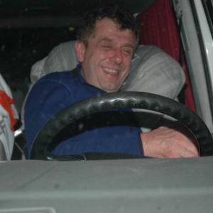 bv2006-037