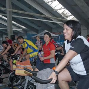 marathon2012-10