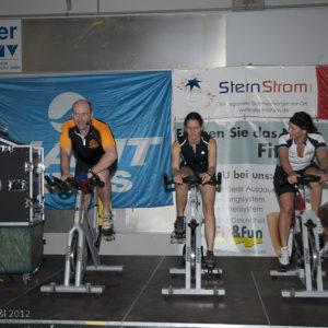 marathon2012-11