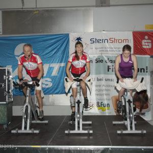 marathon2012-23
