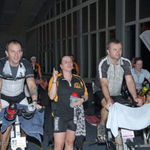 marathon2012-30
