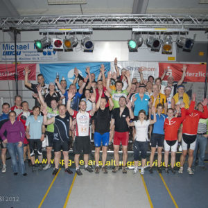 marathon2012-32