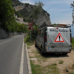 tour2007-044