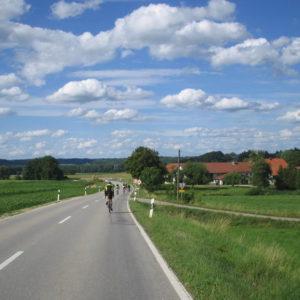 tour2007-087