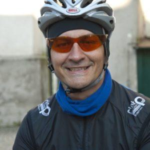 schellen-sau-tour2012-002