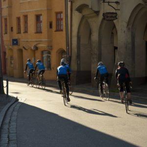 schellen-sau-tour2012-004