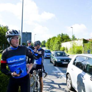 schellen-sau-tour2012-005