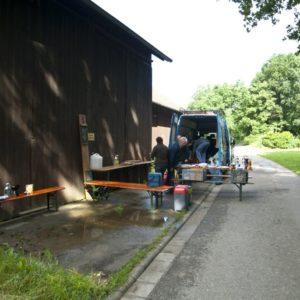 schellen-sau-tour2012-009