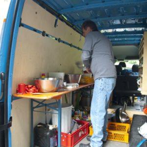 schellen-sau-tour2012-010