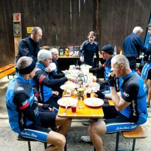 schellen-sau-tour2012-011
