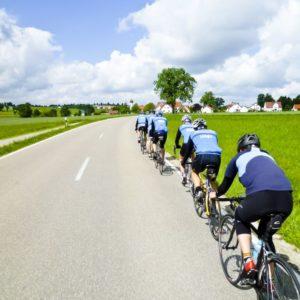 schellen-sau-tour2012-013