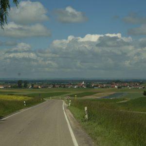 schellen-sau-tour2012-014