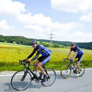 schellen-sau-tour2012-015