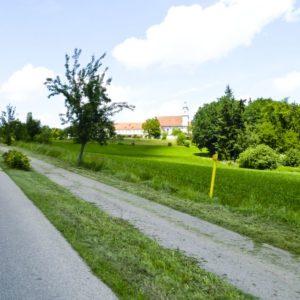 schellen-sau-tour2012-017