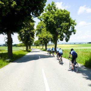 schellen-sau-tour2012-018
