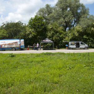 schellen-sau-tour2012-019