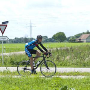 schellen-sau-tour2012-020