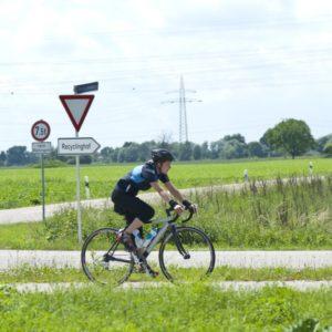 schellen-sau-tour2012-021