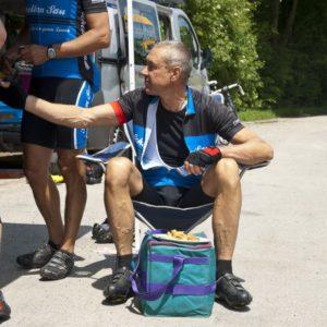 schellen-sau-tour2012-026