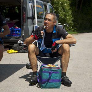 schellen-sau-tour2012-027