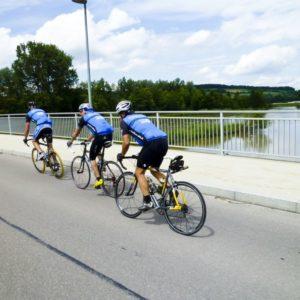 schellen-sau-tour2012-030