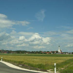 schellen-sau-tour2012-033
