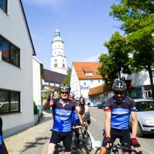 schellen-sau-tour2012-034
