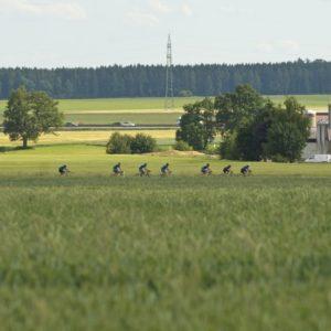 schellen-sau-tour2012-035