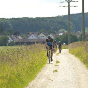 schellen-sau-tour2012-036