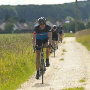 schellen-sau-tour2012-037