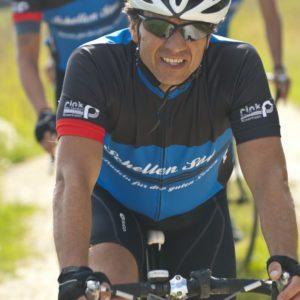 schellen-sau-tour2012-038