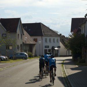 schellen-sau-tour2012-041