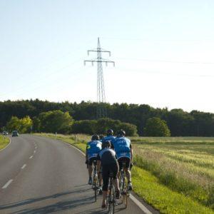 schellen-sau-tour2012-045