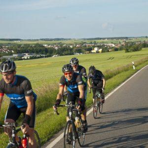 schellen-sau-tour2012-046
