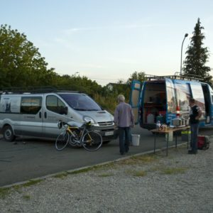schellen-sau-tour2012-047