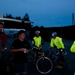 schellen-sau-tour2012-049