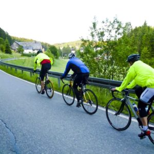 schellen-sau-tour2012-055