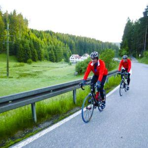schellen-sau-tour2012-056