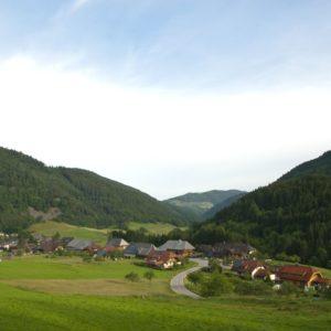 schellen-sau-tour2012-058