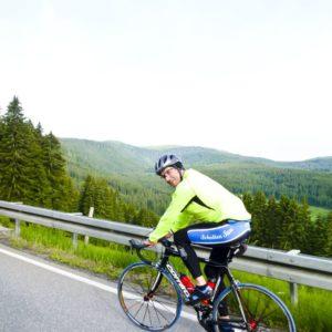 schellen-sau-tour2012-059