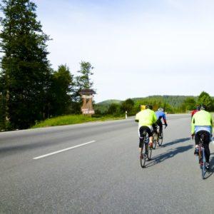 schellen-sau-tour2012-061