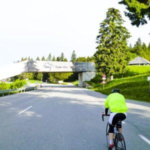 schellen-sau-tour2012-062