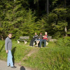 schellen-sau-tour2012-063