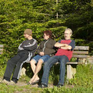 schellen-sau-tour2012-064