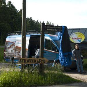 schellen-sau-tour2012-065