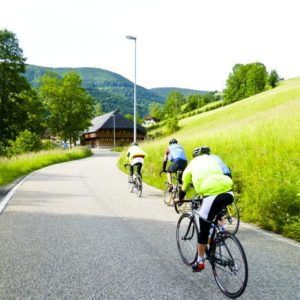 schellen-sau-tour2012-066