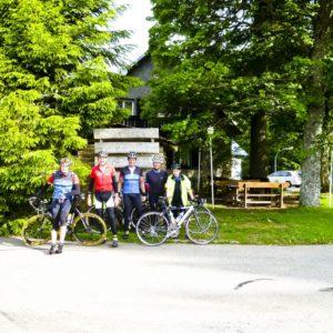 schellen-sau-tour2012-067