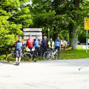 schellen-sau-tour2012-068