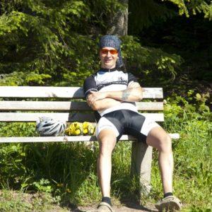 schellen-sau-tour2012-071