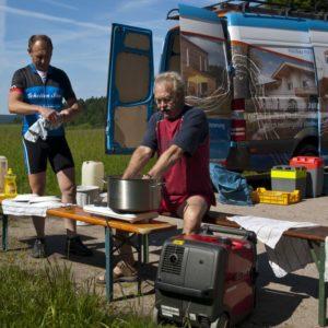 schellen-sau-tour2012-072